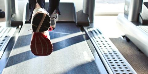 «Убежать» от заболеваний позвоночника не получится