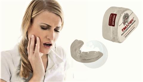 Система TMJ™ – универсальное ортопедическое изделие для лечения дисфункции ВНЧС