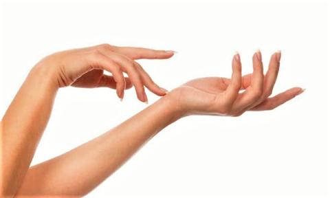 Патологии лучезапястной анатомической области нарушают тонкую функцию рук